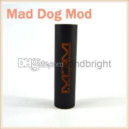 Wholesale Hot News Kindbright NOW Mad Dog Mod timekeeper v2 mod Gyre mod kit Hstone MOD clone in stock