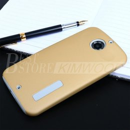 Wholesale New Design PC TPU in Case For Moto G3 Asus Zenfone Best Quality Case Cover For Mobile Phone With Holder