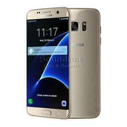 Wholesale i7 Non Working Phone Dummy Fake Phone for S4 S5 S6 Edge plus Note OPP BAG