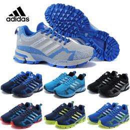 scarpe nike basso costo