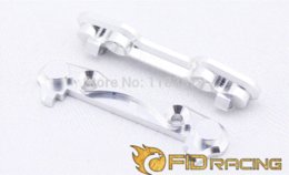 Wholesale Front Arm connecting plate FOR LOSI IVE T connect definition plate japan plate japan