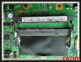 Wholesale cn G849F laptop motherboard for DELL INSPIRON AQ01 G849F fully tested motherboard dell latitude d620 laptop