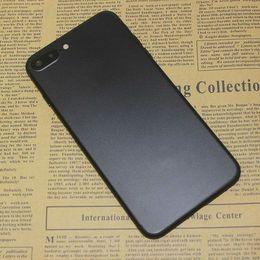 Wholesale 3GB RAM GB ROM goophone i7 Plus g lte Fingerprint bit Octa Core MTK6753 android HD Inch MP Best Unlocked Phone