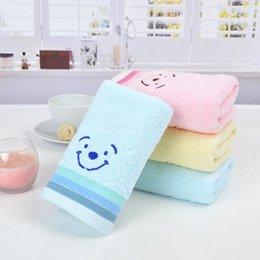 Wholesale Cotton Bath Towels Microfiber Cleaning Towel Car Washing Nano Cloth Dishcloth Bathroom Clean Towels Hand Towel Hair Towel