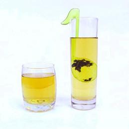 Wholesale Best Price pc Free ship Novelty music teaspoon fashion rose teaspoon filter tea infuser tea strain