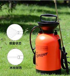 Wholesale Hot Sale L Garden Knapsack Pressure Sprayer