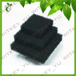 Wholesale Specifications can be customized activated carbon coconut shell air filter air