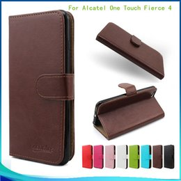 Wholesale Wallet case For Google Pixel XL For Alcatel One Touch Fierce Metropcs For iphone plus PU Leather With Holder Phone Cover