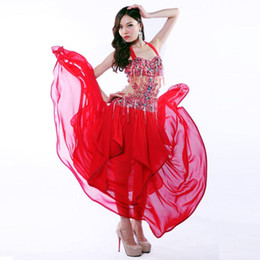 под юбкой танцоров онлайн
