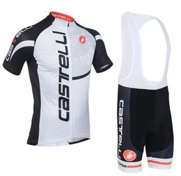 Factory Direct Sale!! 2017 New Team Bicycle Road MTB Bike Summer Jerseys Ropa Ciclismo Cycling Clothing