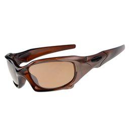 Popular Sunglass For Men Women Designer Fashion Unisex Eyewear Discount New Sunglasses Hot Sale Online With Box