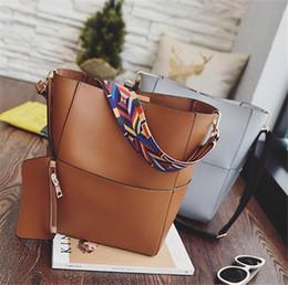Wholesale Designer Handbags Women Luxury Bags Color Choice Shoulder Bag Cross Body Bags Ladies Purses Scrap Hot Sale