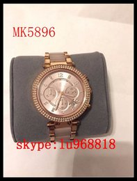 Wholesale TOP QUALITY BEST PRICE Drop Ship WOMEN GOLD DIAL CRYSTALS TORTOISE BAND WATCH