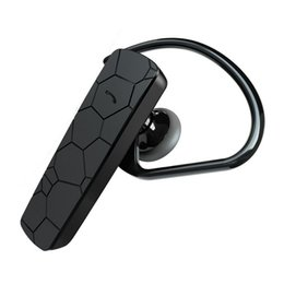 Wholesale H26S bluetooth hook earphone mini wireless headphones headset headphone earphones mp3 player sport bests in ear phones earbuds