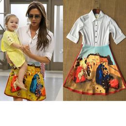 Женские модные платья из масла