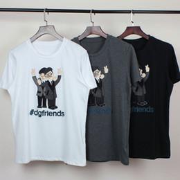 New arrival Mens 2016 Summer Casual T-shirt Fashion Short Sleeve Mafia autodyne men Tshirts Tops Tees For Man brand clothing