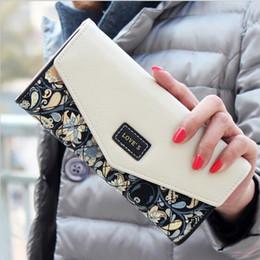 famous brand purse clutches women wallets korean long envelope wallet clutch purse female cuzdan porte monnaie carteira feminina