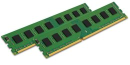 Wholesale Brand new GB MHz DDR3 PC3 U Desktop Memory module ram for AMD motherboard ONLY by