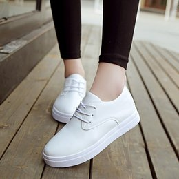 Wholesale fashion women s Casual flat shoes Baba shoe women shopping is not tired feet necessary comfortable shoes brand new