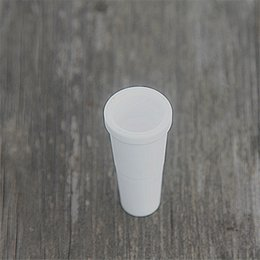 Wholesale saler ceramic nails mm with male and female joint