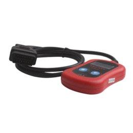 2014 New for VAG Key Login for VAG Pin Code Reader Auto Key Programmer for VAG Group M10449