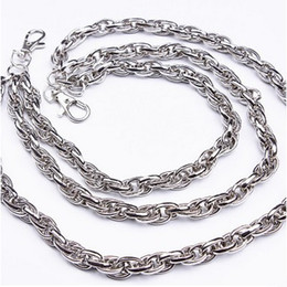 Wholesale M75 Top Grade amazing Alloy PANT CHAIN layers Trouser Chains Exclusive belly chains Unique fashion waist chains waist chains GREAT CHAIN