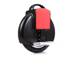 Wholesale Electric unicycle electric bicycle electric skateboards electric scooter best gift for boy