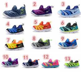 Wholesale Hotsale New Low Caterpillar Kid Shoes Running Shoes And Children Children s Shoes Color Size EUR22 Top Quality Fast Delievery