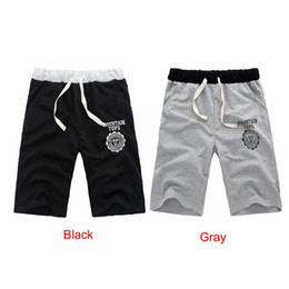 Wholesale Attractive New Fashion High Quality Summer Basketball Beach sprot Men Summer Pants Trousers May Hot Sale