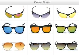 Wholesale Are They Free kinds of sunglasses for free The designer Sunglasses for Men and Women all free for Increasing the Store Ranking