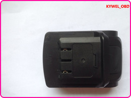 Lithium Battery only used for Electronic Bump Pick for Kaba Lock
