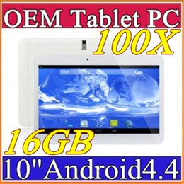 Wholesale 100X DHL inch MTK6572 Dual Core MTK6582 Quad Core Ghz Android Phone Call tablet pc GPS bluetooth Wifi Dual Camera GB GB A PB