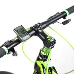Évaluation des ordinateurs en Ligne-LIXADA Ordinateur de vélo 3 en 1 Ordinateur de vélo sans fil compteur kilométrique Compteur de vélo Ordinateur de vélo avec cadence cardiofréquencemètre