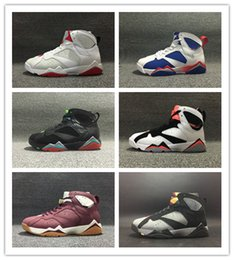 Wholesale New air Retro Cigar Olympic Nothing But Net Celebration Collection GS men women basketball shoes S mens sports sneakers size