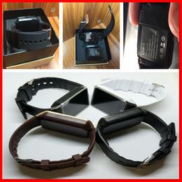 smart watch DZ09 for Android phone with SIM Card camera SMI TF men bluetooth wristwatch smartwatch phone pk gv18 gt08 u8 A1