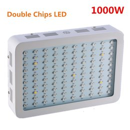Wholesale High Cost effective W LED Grow Light with bands Full Spectrum for Hydroponic Systems Warranty Years CE ROHS