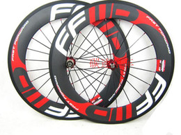 carbon road wheels 88 mm wheels width 23 mm powerway r39 carbon clincher 700C road bike wheels
