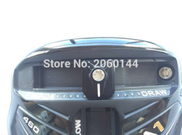 Wholesale M1 Driver Golf Driver Clubs quot quot Degree Regular Stiff Flex Optional Graphite Shaft With Head Cover