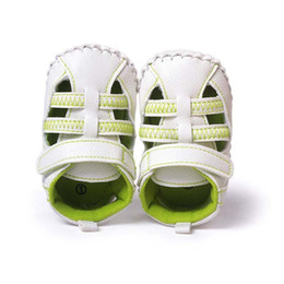 Wholesale 2016 new arrival baby first walker high quality spring autumn moccasins sandals shoes best gift for baby