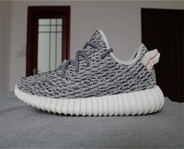 Wholesale Unauthorized Authentic David s th Batch Boost Turtle Dove David s th TD Boost Michael