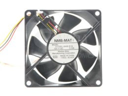 Wholesale ree Shipping For SAMSUNG HL56A650C1FXZA HL50A650C1FXZA TH58PZ750U FAN L6FAYYYH0050 NMB RL W S19 Fans amp Cooling Cheap Fans amp