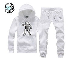 s-5xl Tracksuit New Fashion Mens Sportswear, Male Casual Sweatshirt Sports Men Leisure Outdoor Hoodie Diamond Supply sweat suit