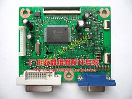 Wholesale S LCD driver board H KG01 A00 motherboard X1024