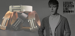 Wholesale 2016 best selling luxury v high quality designer male female crime feragamo men belt fend belt mc belts for men ceinture c belt Free ship