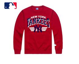 free shipping s-5xl LA New fashion Spring Winter Autumn Sweatshirt Men's Hoodies Sweatshirts Casual Sports Male