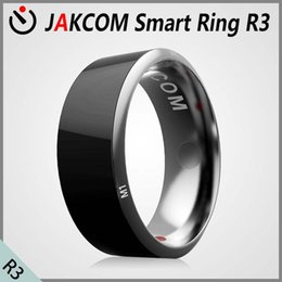 Wholesale Jakcom R3 Smart Ring Computers Networking Laptop Securities Table Portable N550Jv Apple Power Adapter