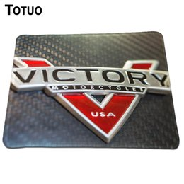 Wholesale Victorious mouse pad lol pad mouse League laptop mousepad best seller gaming padmouse gamer of Legends keyboard mouse mats