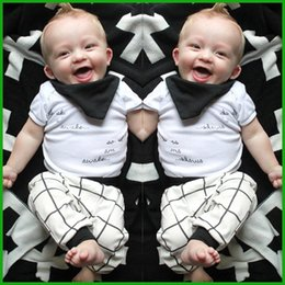 white baby pants 2016 newest fashion baby loose pants plaid trouser lovely kids set free shipping factory outlet free shipping