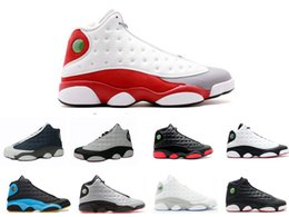 Wholesale Jumpman Retro XII s sneaker basketball shoes mens athletic trainer sports HOT SELL footwear for men