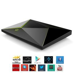 Promotion 8gb wifi 2GB 8GB M9S Z8 Android 6.0 Wifi Blu-ray TV Box Amlogic S905x Quad 4K Quad pré-installé Complètement chargé Kodi 16.0 Add-ons